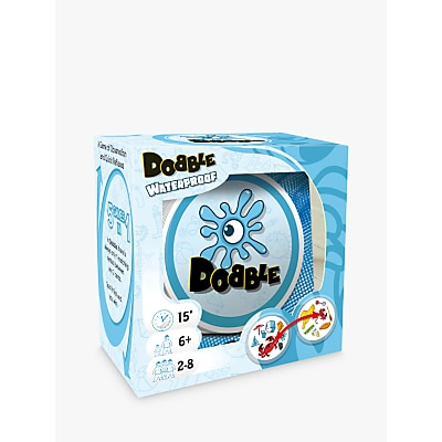 Picture of Dobble Waterproof