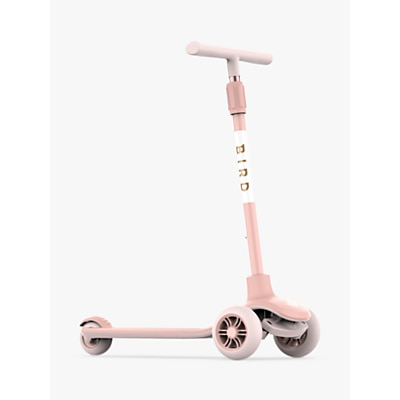 Picture of Bird Birdie Scooter, 3-8 years