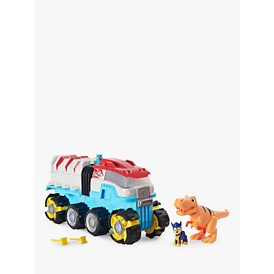 Picture of Paw Patrol Dino Patroller