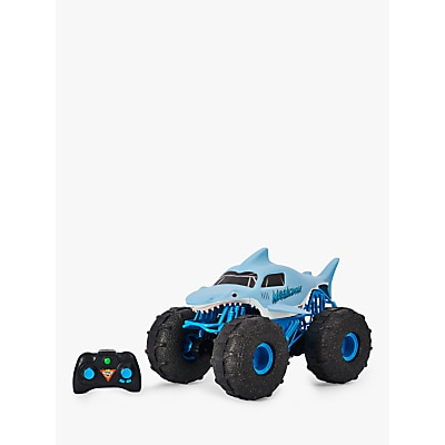 Picture of Spin Master Monster Jam Megalodon Storm