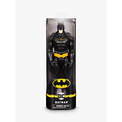 Picture of Spin Master 12 Batman Figure