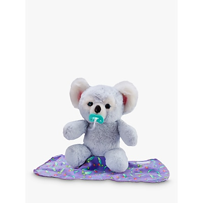 Picture of Little Live Pets Cozy Dozys Koala