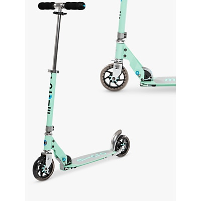 Picture of Micro Speed Scooter, Adult