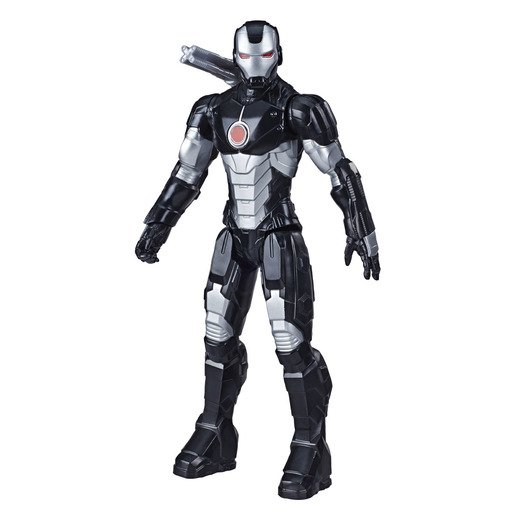 Picture of Marvel Avengers Titan Hero Series 1 - War Machine