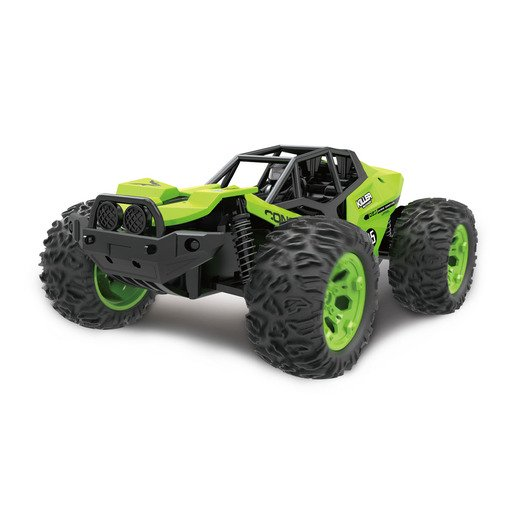 Picture of RC 1:12 Off-Road High Speed Car