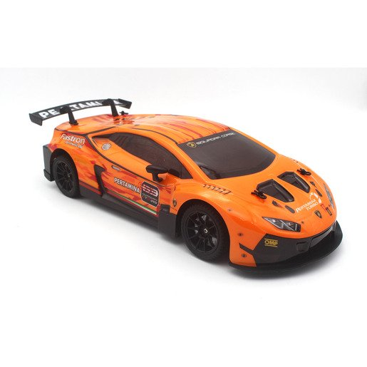 Picture of RC 1:12 Huracan GT 3 Car