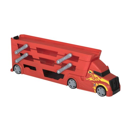 Picture of Teamsterz Launcher Transporter
