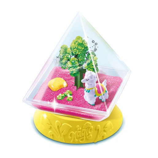 Picture of So Magic D.I.Y Terrarium - Desert