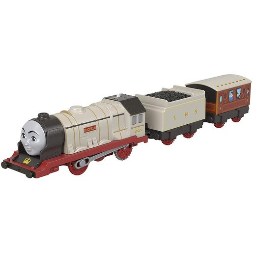 Picture of Thomas & Friends Duchess