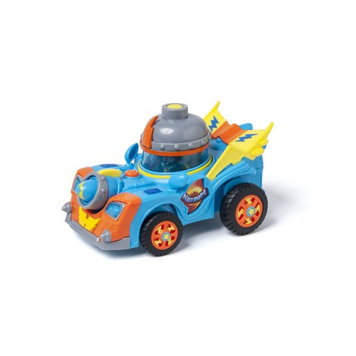 Picture of Superthings Kazoom Racer