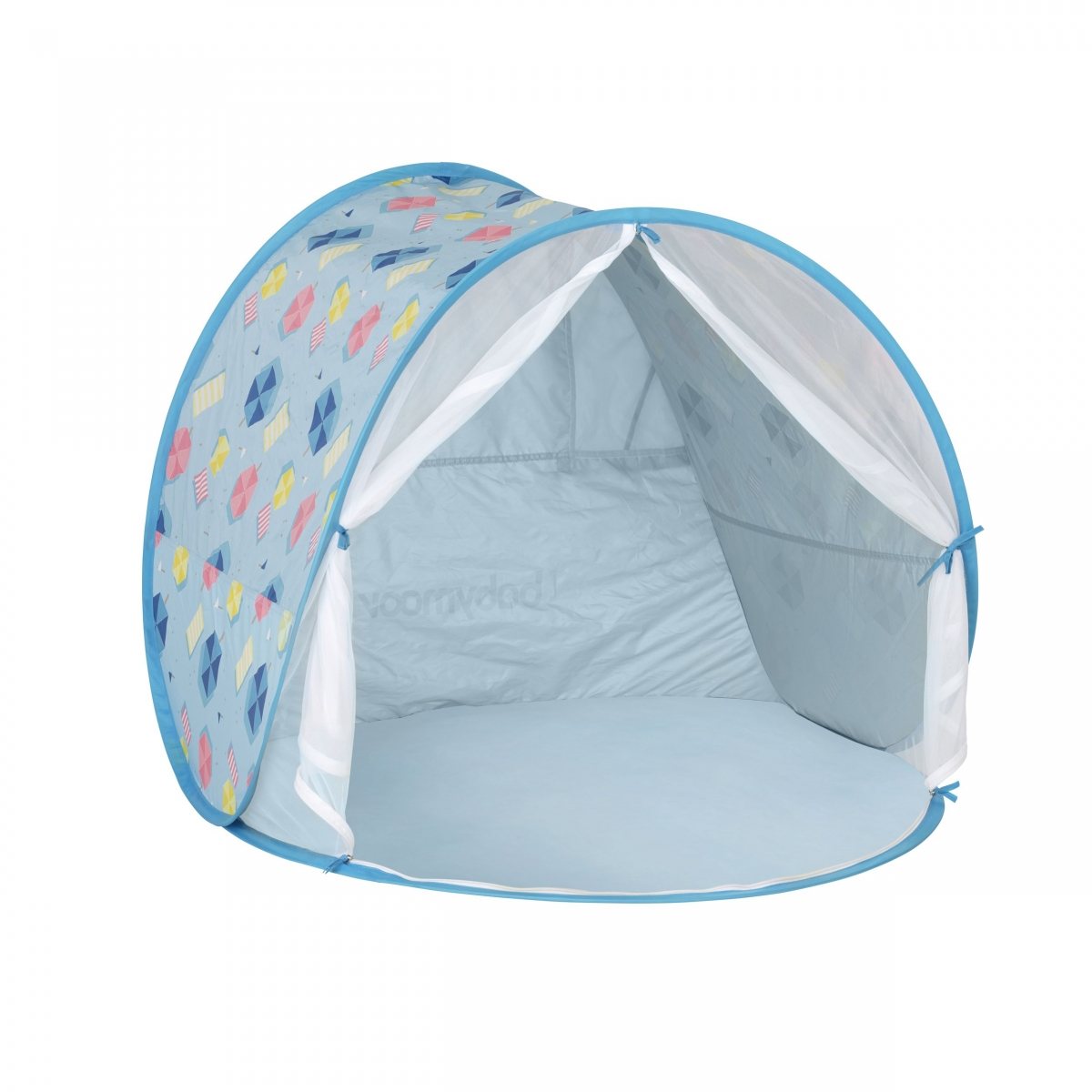 Picture of Babymoov Anti-UV Tent (NEW)
