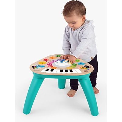 Picture of Baby Einstein Clever Composer Activity Table