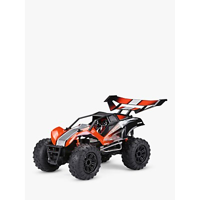 Picture of New Bright 1:12 Dune Rebel Radio-Controlled Buggy