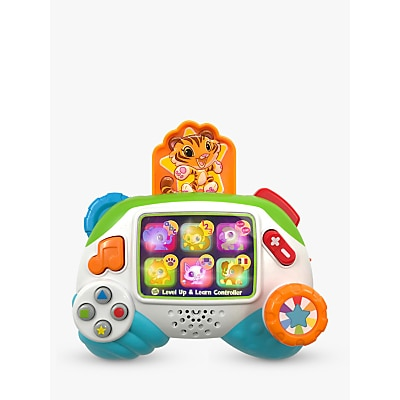 Picture of LeapFrog Level Up & Learn Controller