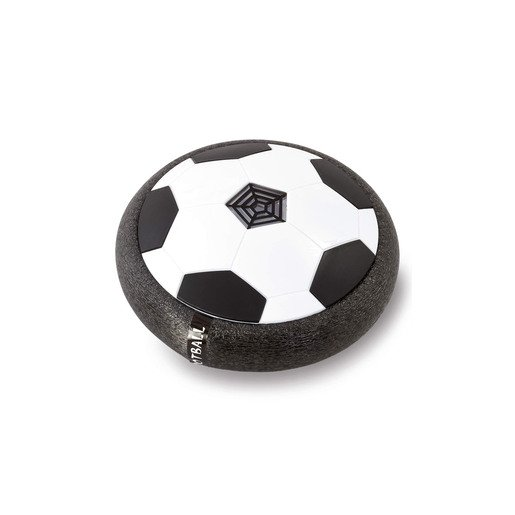 Picture of Addo Drifter Football - White