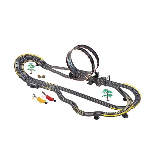 Picture of Extreme Drive Battery Racing Tracks