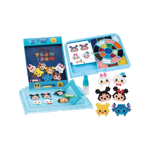 Picture of Aquabeads Disney Tsum Tsum Playset