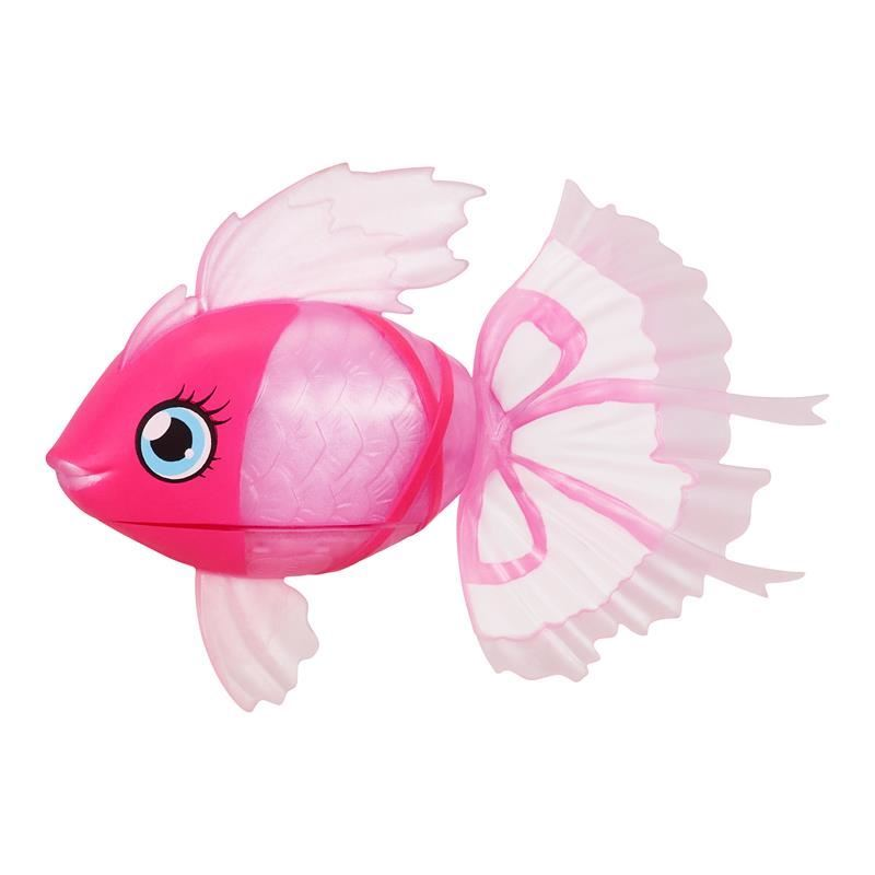 Picture of Little Live Lil Dippers toy - Bellariva