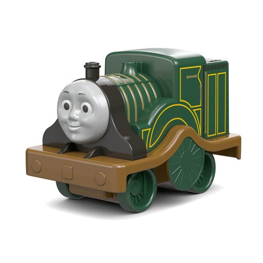 Picture of My First Thomas & Friends Push Along Emily