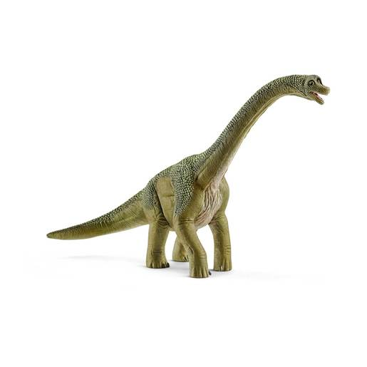 Picture of Schleich Brachiosaurus Figure