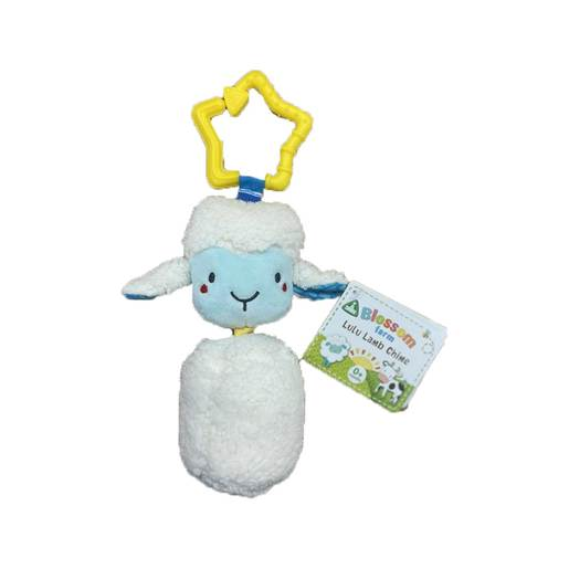 Picture of Blossom Farm Lulu Lamb Chime