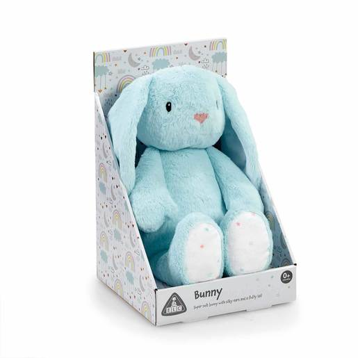 Picture of Early Learning Centre Blue Bunny