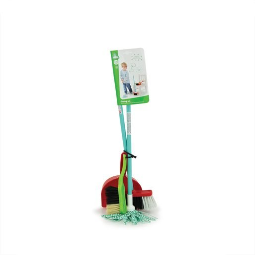 Picture of Early Learning Centre Cleaning Set