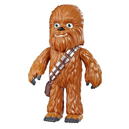 Picture of Bop It! Star Wars Chewie Game