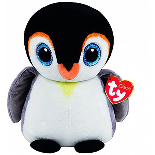 Picture of Ty Large Beanie Babies – Pongo