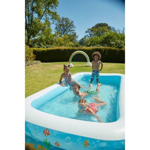 Picture of Early Learning Centre Tropical Family Pool