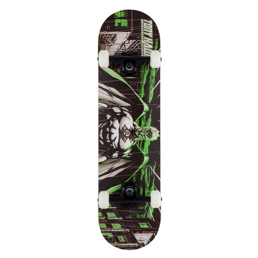Picture of Tony Hawk Signature Series Skateboard - Wasteland