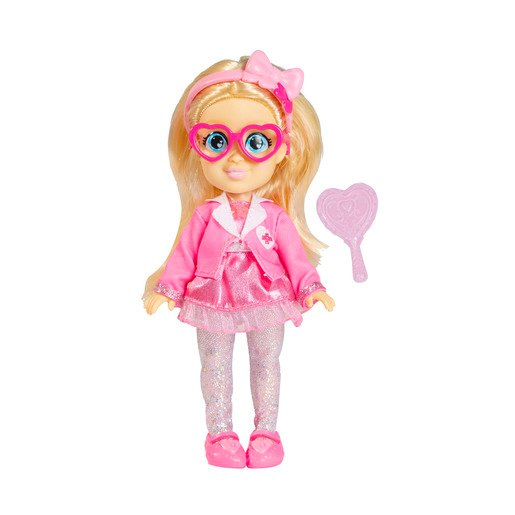 Picture of Love Diana 15cm Doll - Doctor