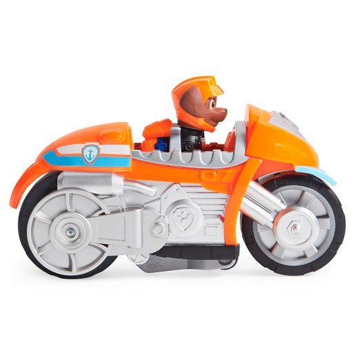 Picture of Paw Patrol Moto Pups: Zuma's Deluxe Vehicle