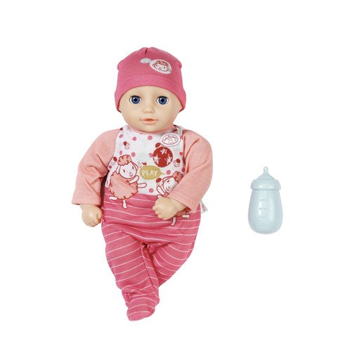Picture of Baby Annabell - My First Annabell 30cm Doll