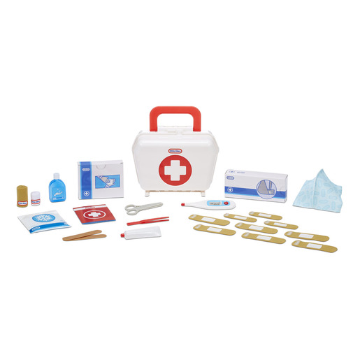 Picture of Little Tikes First Aid Kit