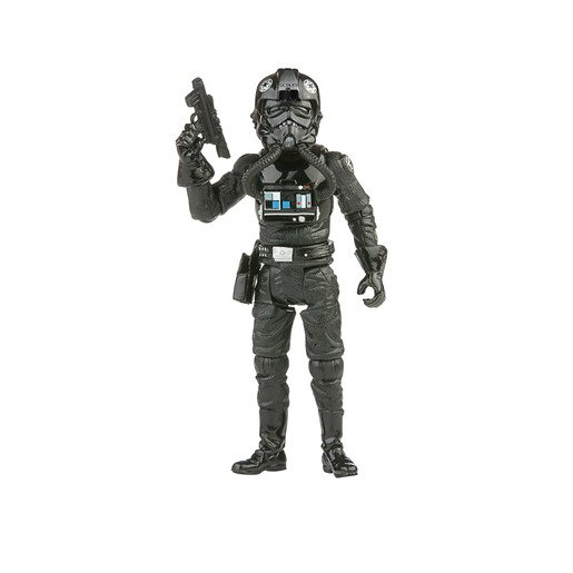 Picture of Star Wars The Vintage Collection: Return of the Jedi 9.5cm Figure - Tie Fighter Pilot