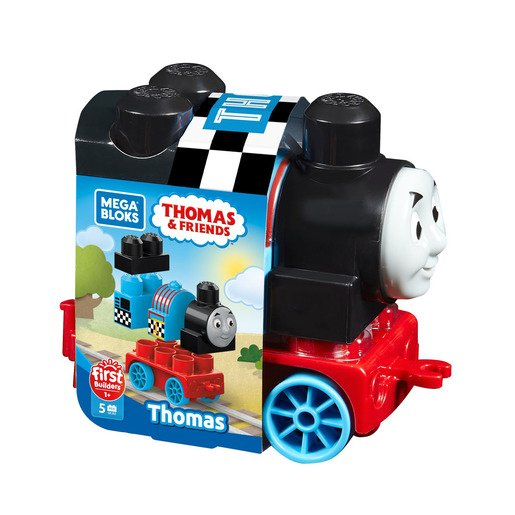 Picture of Mega Bloks Thomas and Friends - Thomas
