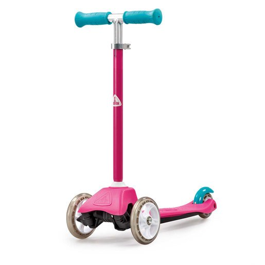 Picture of Early Learning Centre Zoomer Scooter Pink