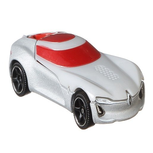 Picture of Matchbox 1:64 Scale Die-Cast Vehicle - Renault TREZOR Concept (Styles Vary)