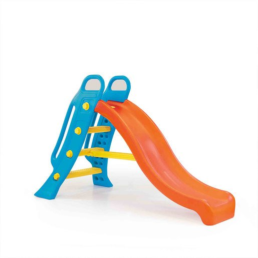 Picture of Early Learning Centre Large Orange Water Slide