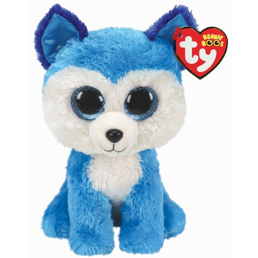 Picture of TY Beanie Boo - Prince