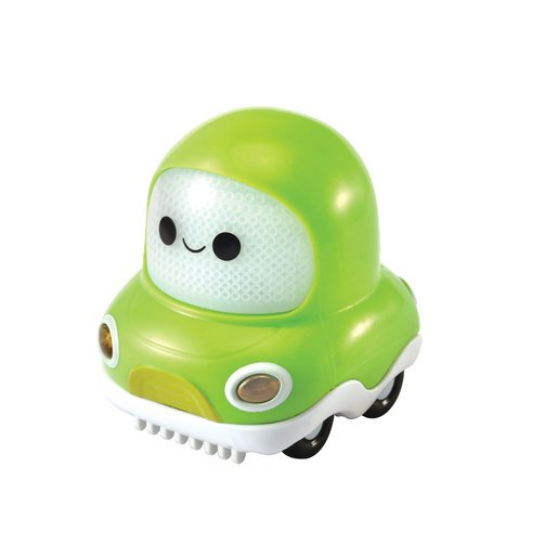 Picture of VTech Toot-Toot: Cory Carson - Chrissy